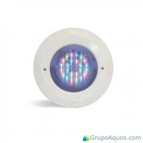 Proyector Lumiplus Par56 2.0 Astralpool Global ABS - Cod:53841