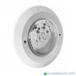 Lampara PAR56 Blanca 2.0  - 43412