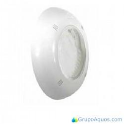 Proyector Lumiplus S-Lim 2.11 Astralpool Luz RGB DMX ABS - Cod:56014