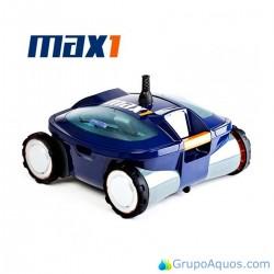 Limpiafondos automatico Max 1    - 57350