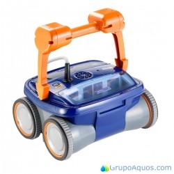 Limpiafondos automatico Max mas 3    - 57348