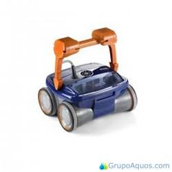 Limpiafondos automatico Max mas 5 Pro    - 60321