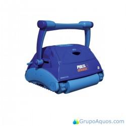 Limpiafondos automatico Pulit Advance mas 5    - 57341