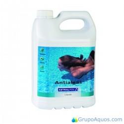Antialgas liquido 5 l   11417
