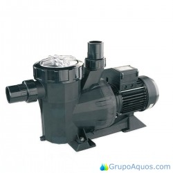 Bomba Astralpool Victoria Plus 21500l/h 1.5CV monofásica - Cod:38775